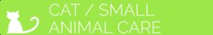 icon-small-pet-care
